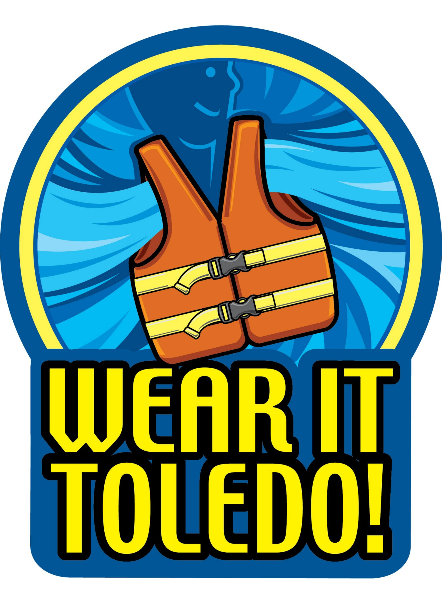 Water Safety Tip #7