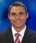 KLKN Chief Meteorologist Luke Dorris to host AMA Prism Awards