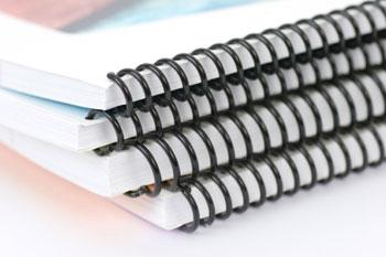Manuals/Employee Handbooks/Procedure Manuals