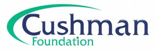 Cushman Foundation