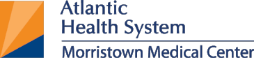 Atlantic Health System Morristown Medical Center