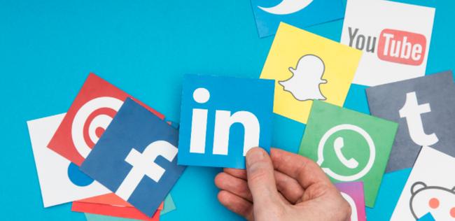 The Arc of NJ on Social Media