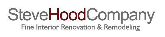 Steve Hood Company