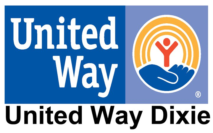 United Way Dixie