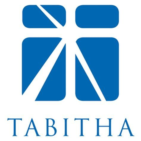 Tabitha Foundation