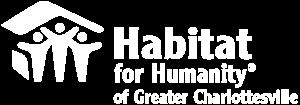 Habitat Charlottesville Store