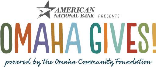 Omaha Gives - May 25, 2016