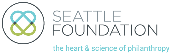 Seattle Foundation
