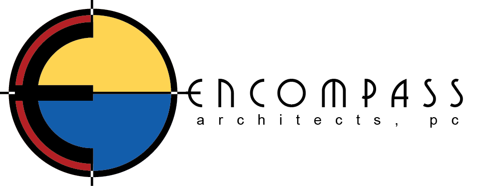 Encompass Architects