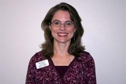 Michelle Tieszen, PT