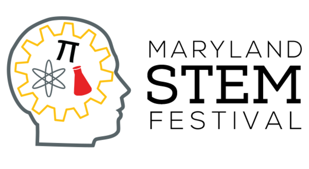 Green Roofs for a Greener Earth, part of the MD STEM Festival, is October 27!