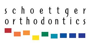 Schoettger Orthodontics Pc
