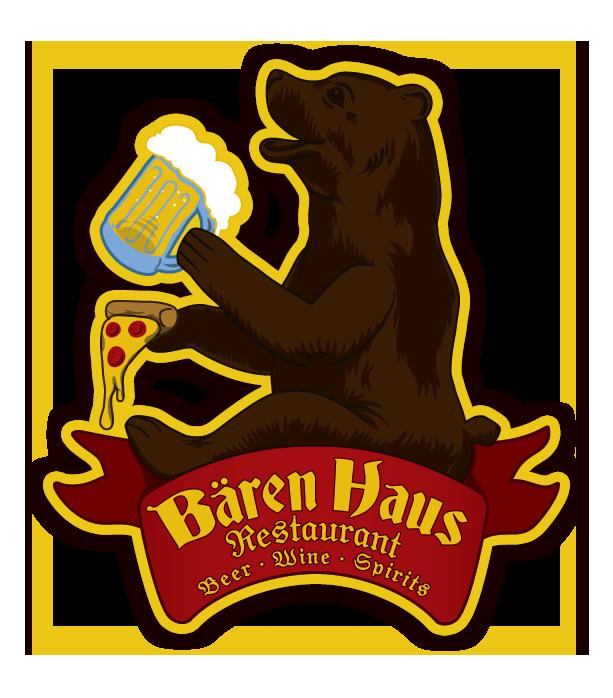 Baren Haus Restaurant