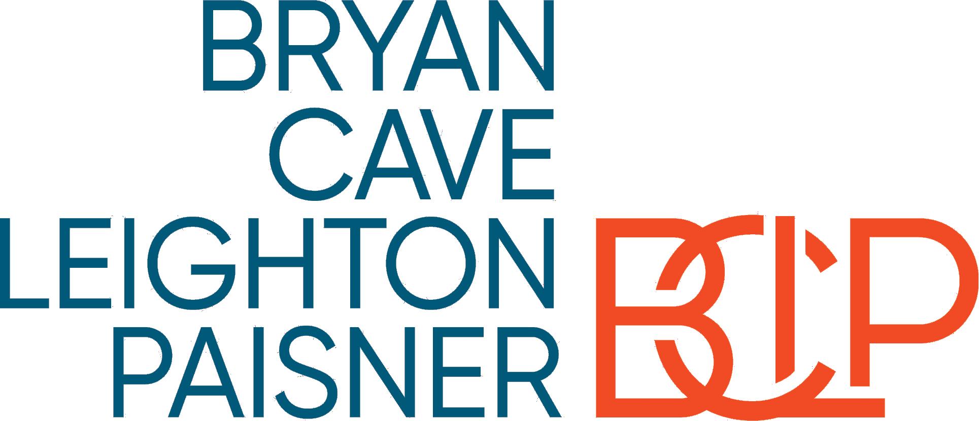 Bryan, Cave Leightner LLP