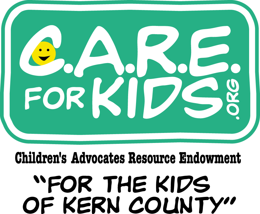 C.A.R.E. for Kids