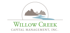 Willow Creek Capital Management, Inc.