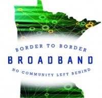 Border to. Border: No Community Left Behind