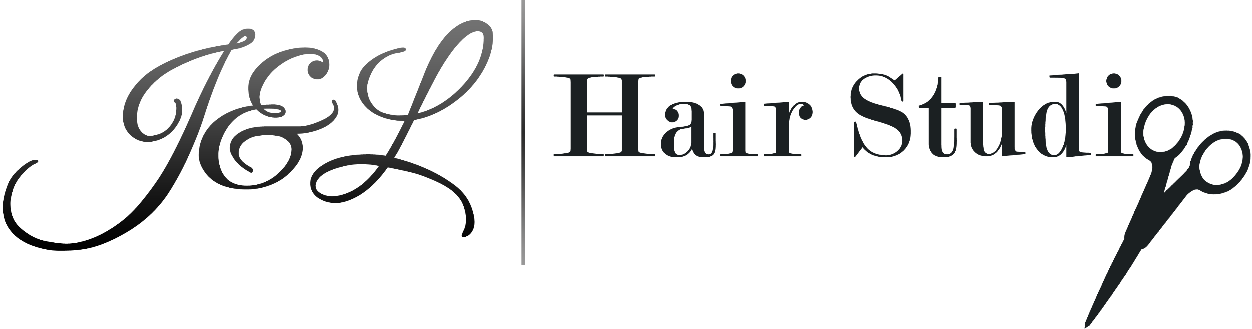 J&L Hair Studio