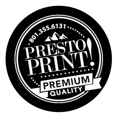 Presto Print