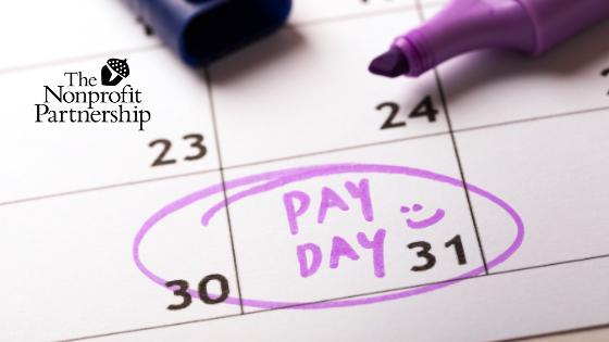 Do the Right Thing: Salary & DEI