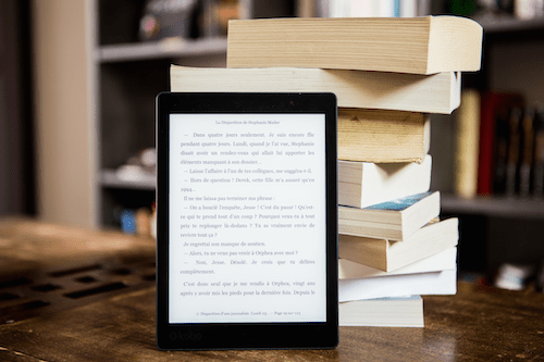 Big Ideas for Your Next Business eBook
