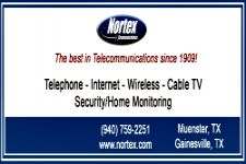 Nortex Communications