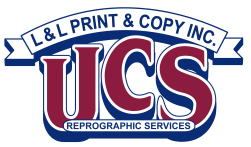 University Copy Service