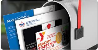 south shore eddm mailing custom direct mail mail printer serving
