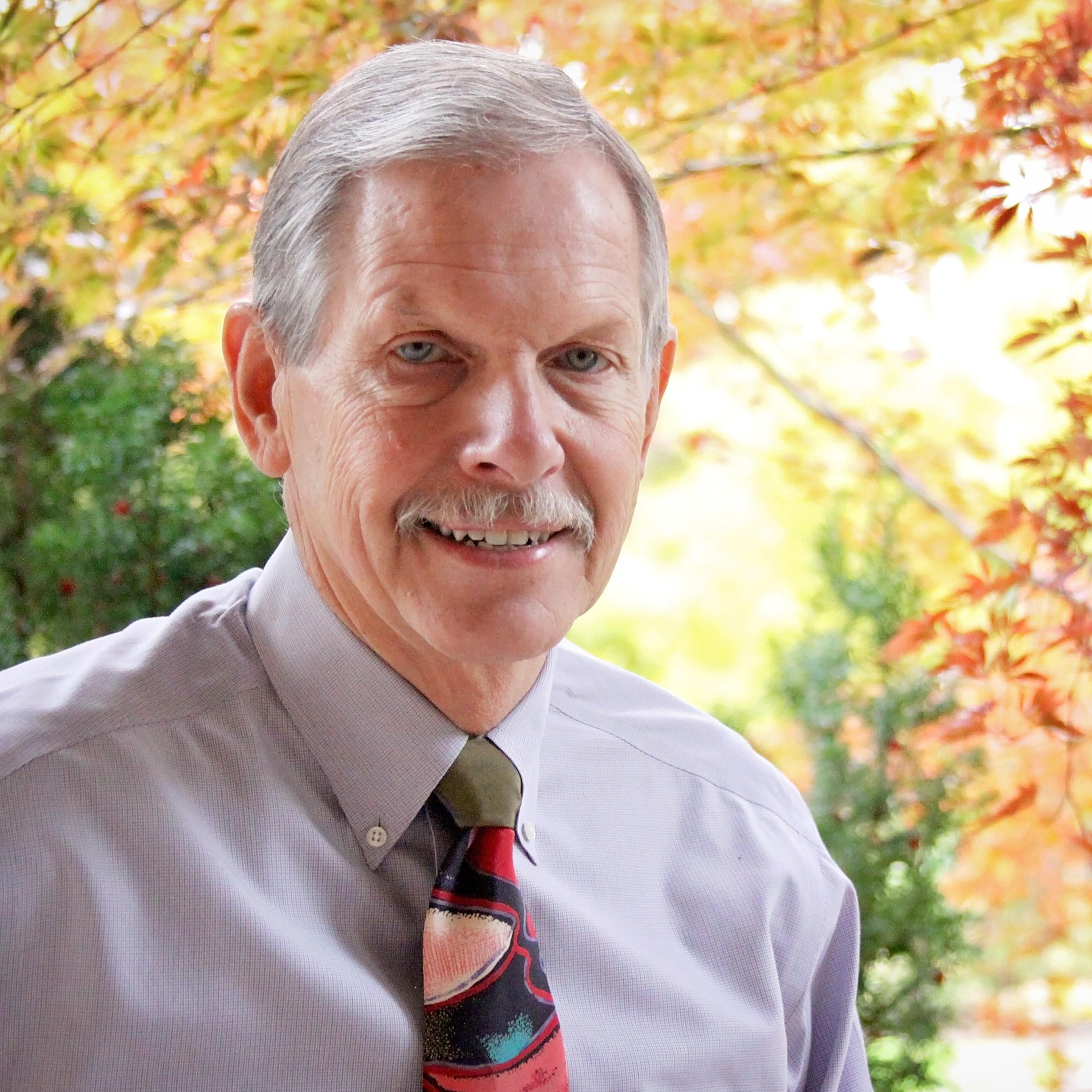 Patrick E. Poce