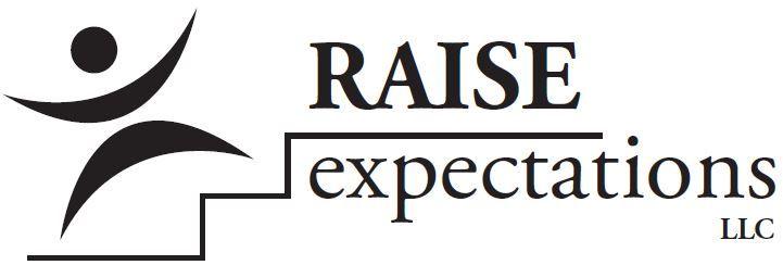 Raise Expectations