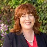 Kathleen A. Grogan, CPA