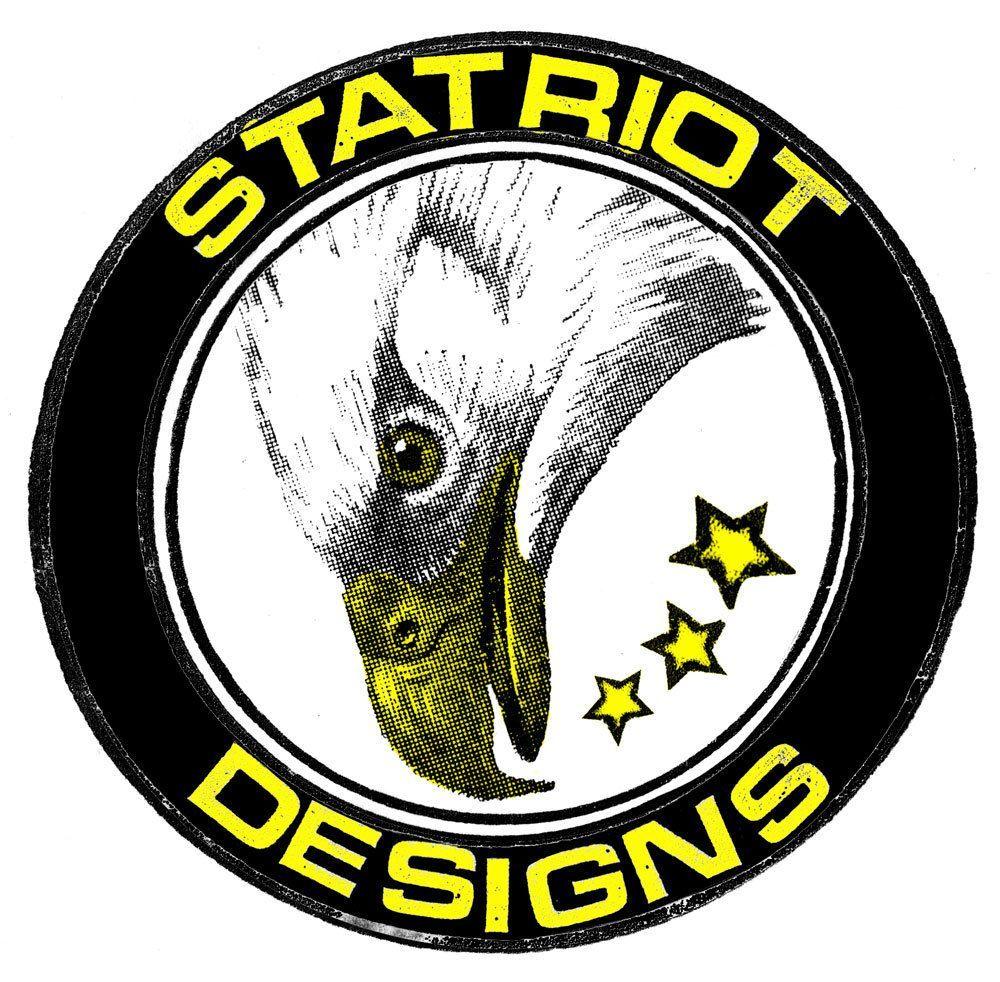 Statriot Designs LLC