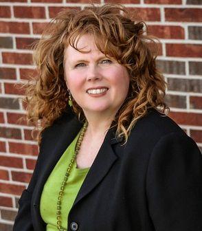 Rhonda Beul
