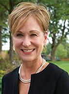 Denise A. Horne