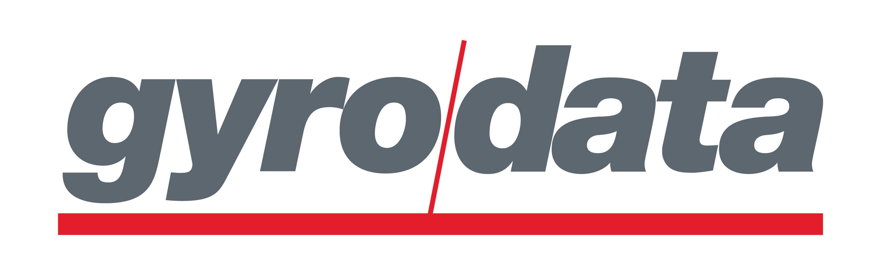 Gyrodata