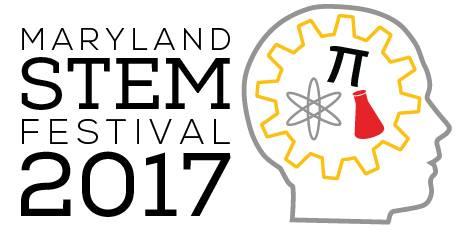 <b>Maryland STEM Festival Night at the National Cryptologic Museum</b>