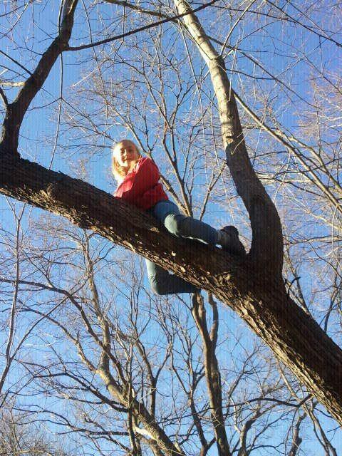 Empowerment - trees