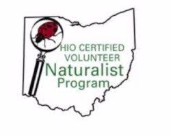 Ohio Certified Volunteer Naturalist