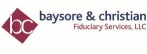 Baysore & Christian Fiduciary Services