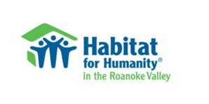Habitat Roanoke