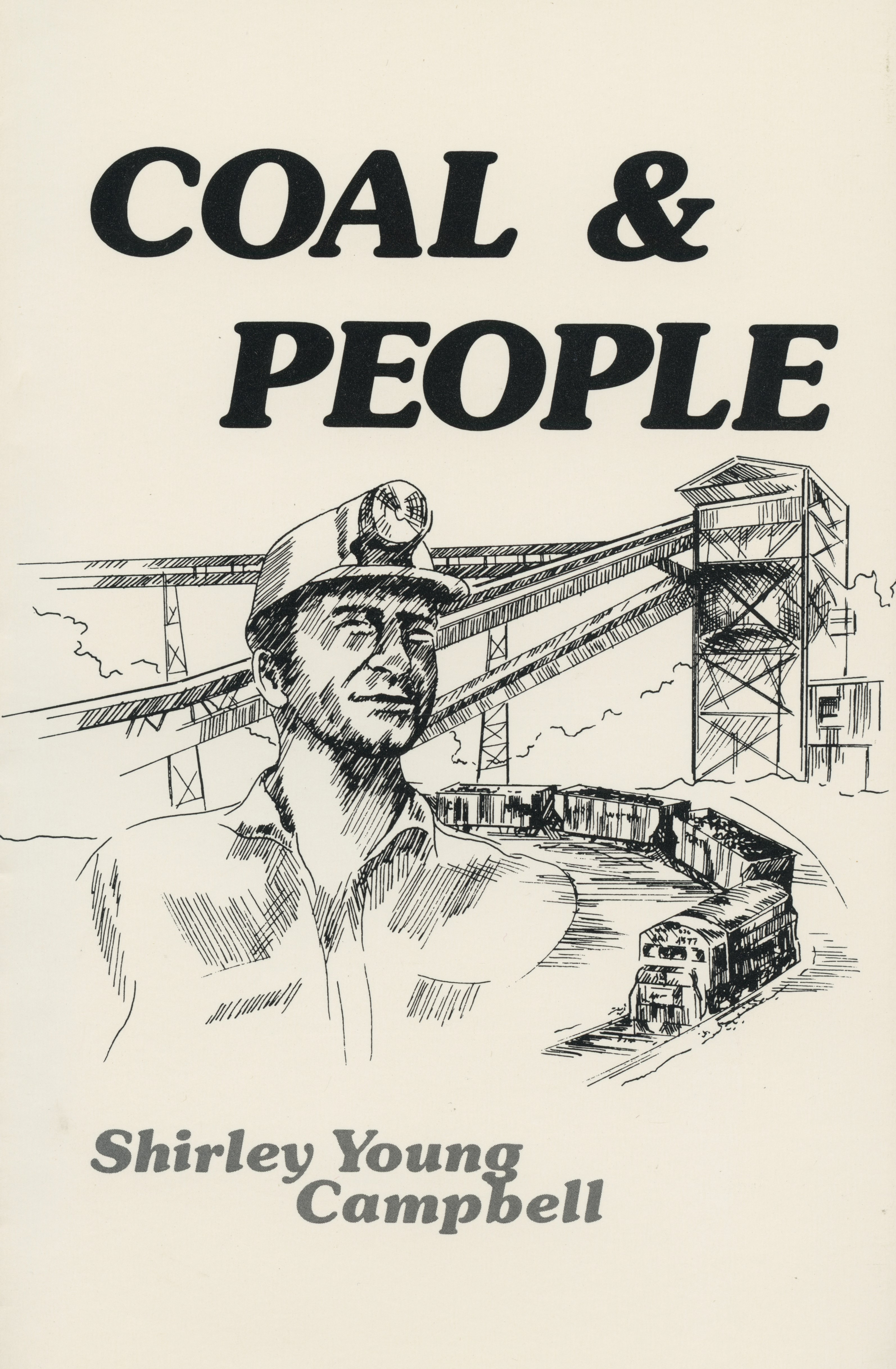 Coal and People