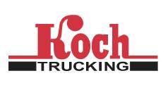 Koch Companies