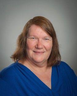 Karen Haslund, MD