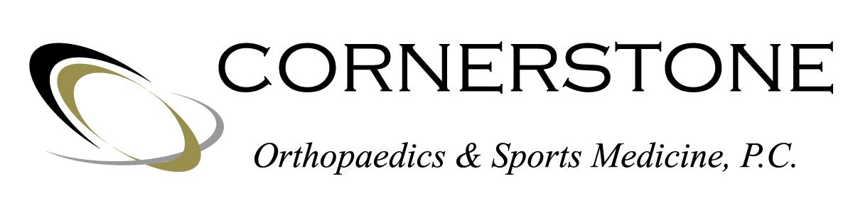 Cornerstone Orthopedics & Sports Medicine