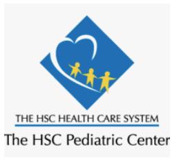 HSC Pediatric Center