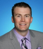 Drew Hodgson (2014)