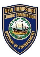 NH Liquor Commission Division of Enforcement: The Wrong Path - Making the Right Choices, Staying on the Right Path
