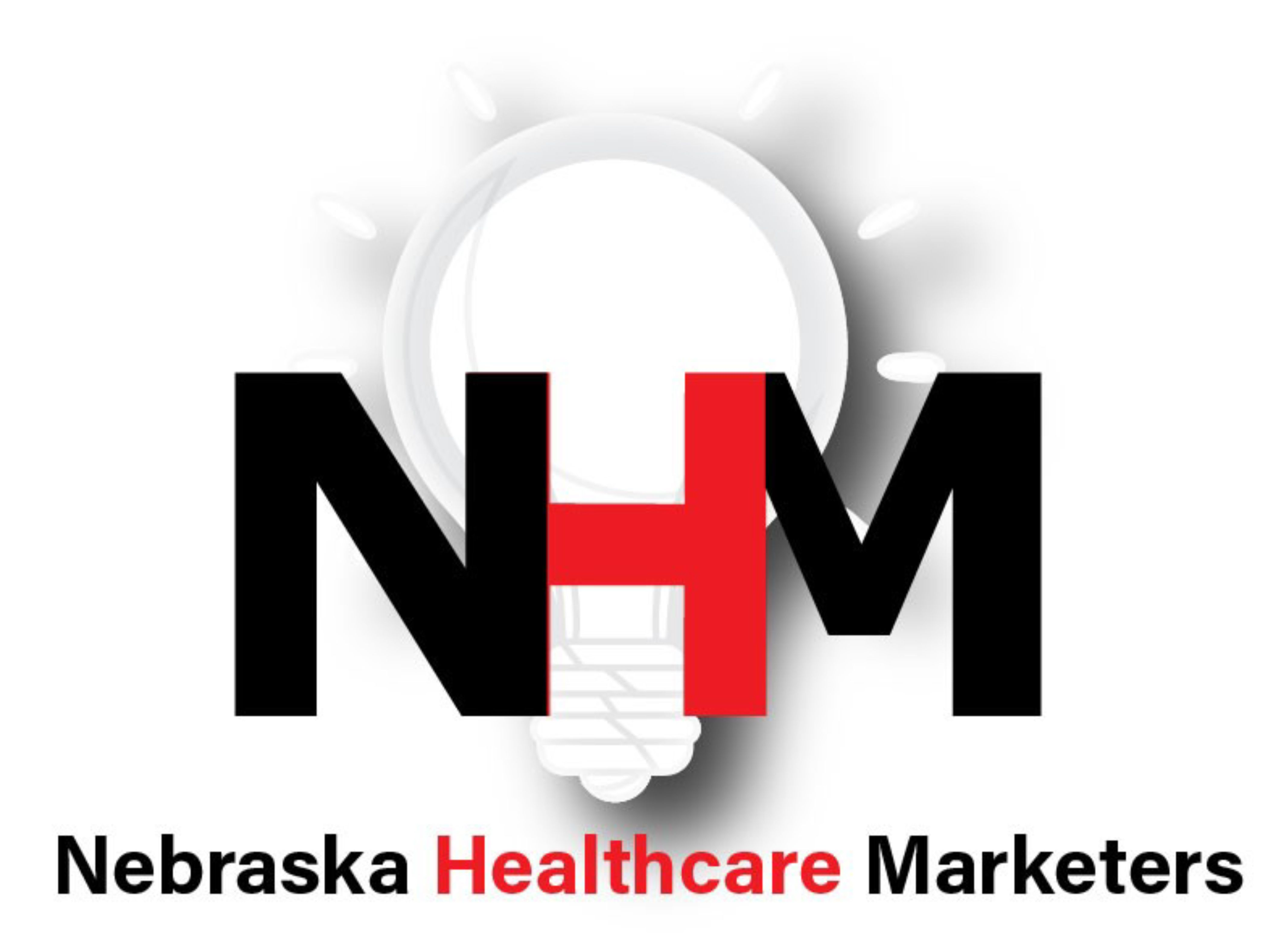 Nebraska Healthcare Marketers