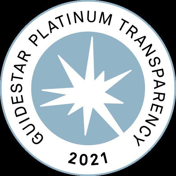 Guidestar Seal 2021