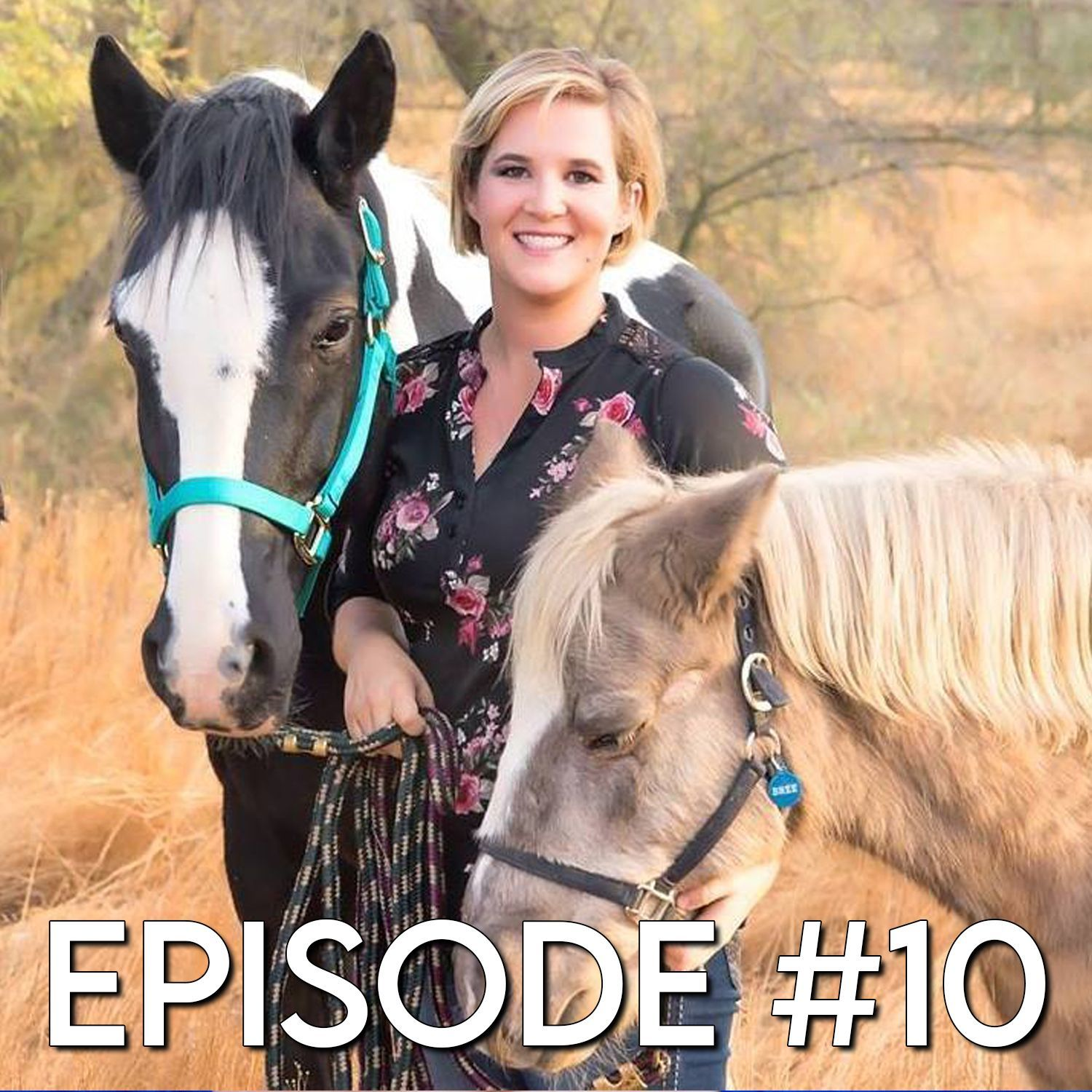 Ep #10 - Saebra Pipoly on Mentorship & Education for Instructors